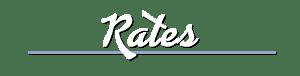 Rates SCRIPT
